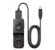 Sony RM-VPR1 - Dálkový ovladač se spouští závěrky - RMVPR1.CE7