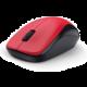 Genius NX-7000, červená