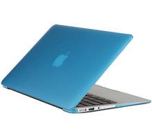 KMP ochranný obal pro 13'' MacBook Air, 2015, modrá - 1215130105