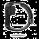 GOCLEVER SmartWatch Chronos ECO 2