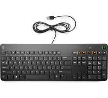 HP Conferencing Keyboard, CZ - K8P74AA#AKB