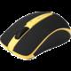 Canyon CNE-CMSW6, žlutá