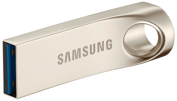 Samsung MUF-32BA - 32GB