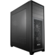 Corsair Obsidian 750D Airflow Edition
