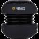 YENKEE YSP 1005, přenosný, černá