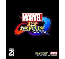 Marvel vs. Capcom: Infinite (PC) - PC