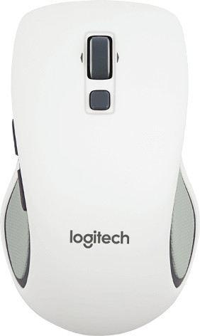 wireless-mouse-m560.png
