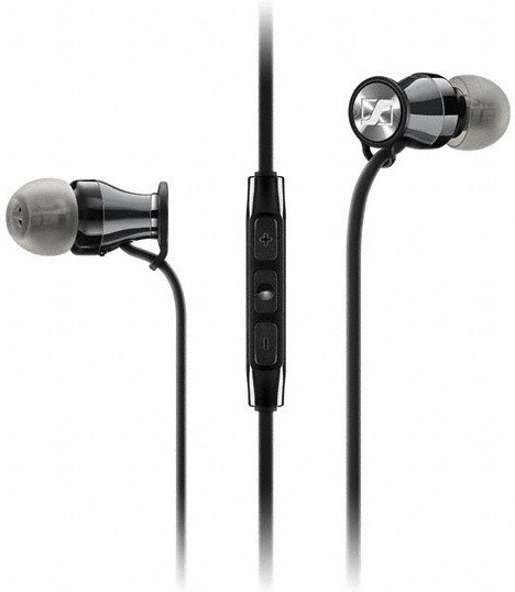 product_detail_x1_desktop_MOMENTUM_InEar_black_chrome_sq-01-sennheiser_black.jpg