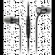 Sennheiser Momentum In-Ear i, šedo-stříbrná