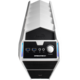 AeroCool XPredator X1 White Edition