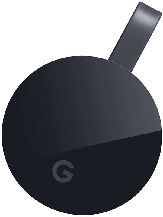 buy-chromecast-ultra.jpg