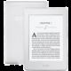 Amazon Kindle Paperwhite 3 (2015), bílá - sponzorovaná verze