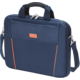 "DICOTA Slim Case BASE 14-15.6"", černá/oranžová"