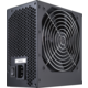Fortron HYPER S 600, 600W