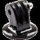 MadMan Nástavec na stativ pro GoPro (tripod mount)
