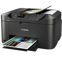 Canon MAXIFY MB2050 - 9538B009