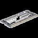 Patriot Signature Line 8GB DDR3 1600 SO-DIMM