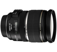 Canon EF-S 17-55mm f/2.8 IS USM - 1242B005