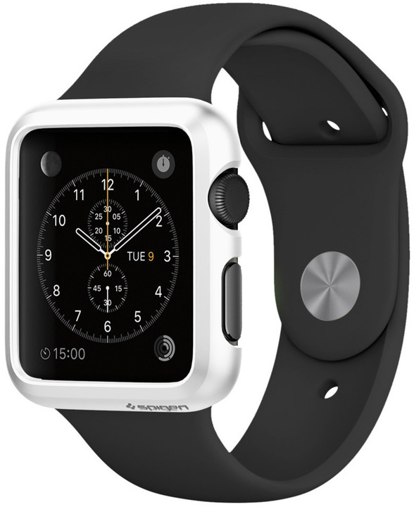 apple_watch_thin_fit_title02_white_1024x1024.jpg