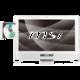 MSI AE222-274EU, bílá