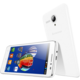 Lenovo A606 LTE, bílá  + Zdarma cyklo-turistická navigace SmartMaps v ceně 990 Kč