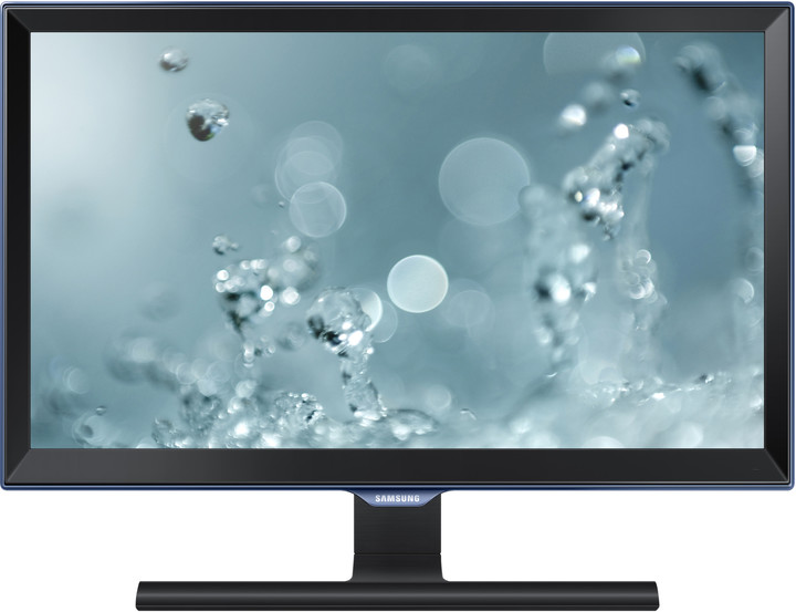 Samsung S27E390H - LED monitor 27""