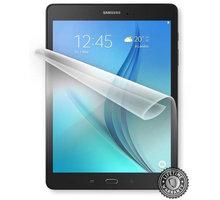 ScreenShield fólie na displej pro Samsung Galaxy Tab A 9.7 S Pen (SM-P555) - SAM-P555SP-D