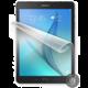 ScreenShield fólie na displej pro Samsung Galaxy Tab A 9.7 S Pen (SM-P555)