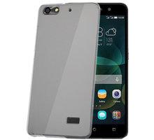 CELLY Gelskin pouzdro pro Huawei G Play mini, bezbarvá - GELSKIN519
