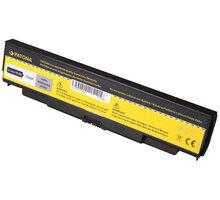 Patona baterie pro ntb LENOVO L440 4400mAh Li-Ion 10,8V 45N1145 - PT2436