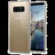 Spigen Ultra Hybrid pro Galaxy Note 8, clear
