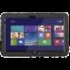 Targus Safeport Tablet Case - Dell Venue 11 Pro Model 7140
