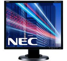 "NEC MultiSync EA193Mi, černá - LED monitor 19"" - 60003586"