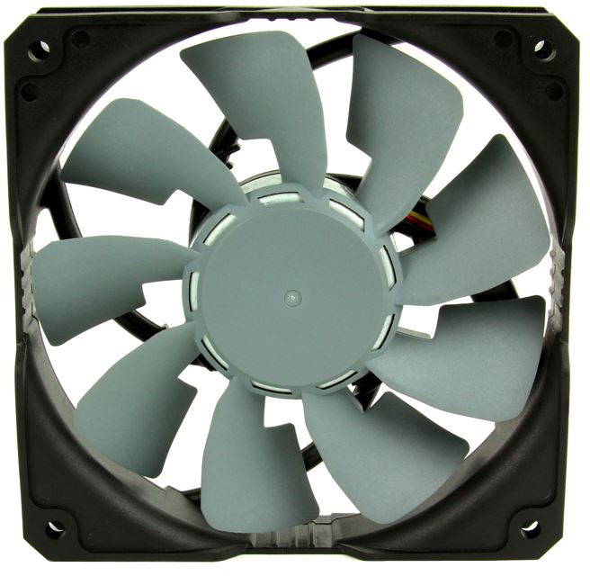 2013-06-27 09_17_35-SCYTHE SM1225GS12H Grand Flex 120 fan 2000RPM.jpg