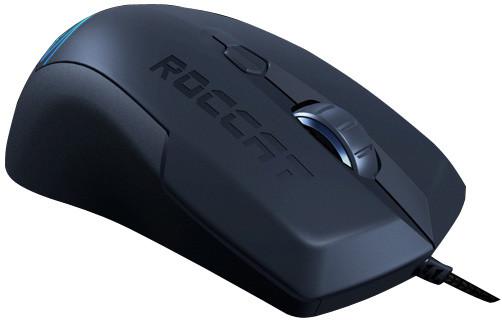 ROCCAT Lua - Tri-Button Gaming Mouse