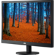 AOC e970swn - LED monitor 19""