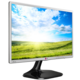LG 24MP56HQ - LED monitor 24""