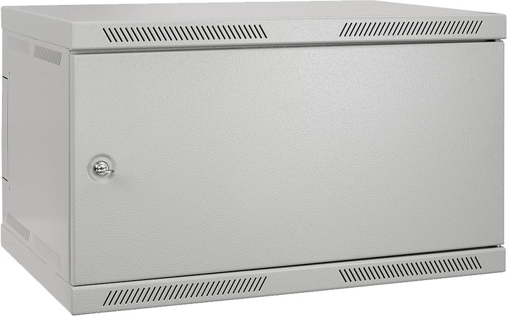 Solarix SENSA 9U 600x500mm