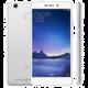 Xiaomi RedMi 3S - 16GB, stříbrná