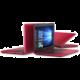 Dell Inspiron 11 (3162), červená