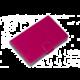 "RivaCase pouzdro 3017, 10,1"", růžová"