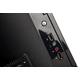 iTek nCUBE Storage, 300W, black