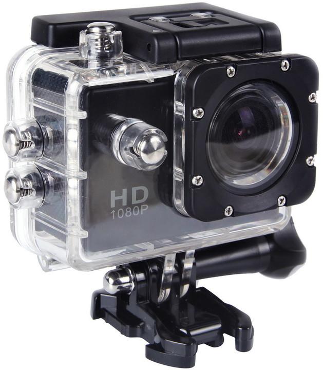sportovni-kamera-c-tech-mycam-250-wide_ien26379.jpg