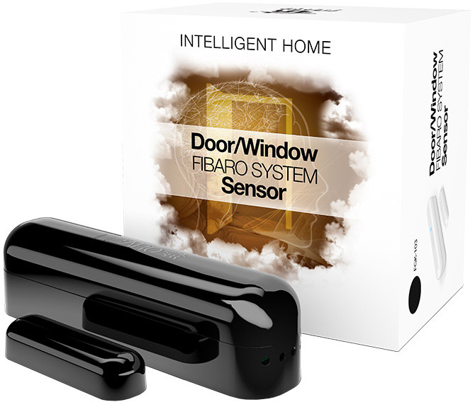 Door Window Sensor FGK-103 black_left.jpg