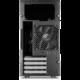 Sharkoon MA-M1000, černá