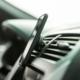 SP Connect Car Bundle Samsung S7