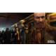 Sherlock Holmes: Crimes and Punishments - PS3
