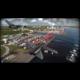 Wargame 2: Airland Battle - PC