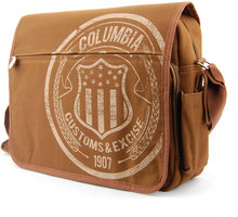 BioShock Infinite - Columbia Messenger Bag - 4260144329436