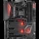ASUS ROG MAXIMUS IX FORMULA - Intel Z270